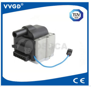 Auto Ignition Coil Use for VW 547905104 pictures & photos