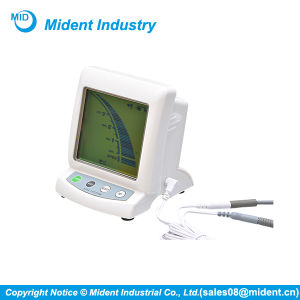Newest Type China Cheap Root Canal Dental Apex Locator