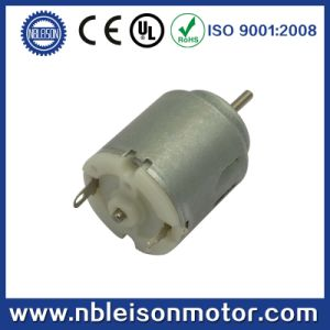 Good Price 1.5V 3V 140 DC Electric Toys Motor pictures & photos