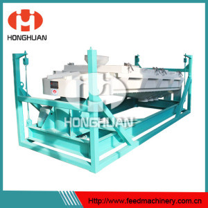 Pellet Rotary Sifter/ Feed Machinery (HHFJH) pictures & photos