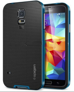 Sgp Case for Galaxy S5
