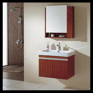 China Modern Bathroom Vanity Cabinet With Simple Design China Modern Cabinets Cabinets