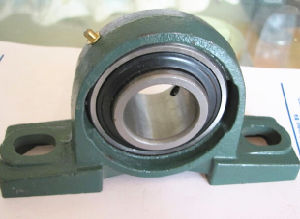 ISO Certified Pillow Block Bearing (UCP210) pictures & photos