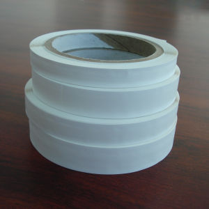 Sunjia 15mm X 50m Permanent Sealing Tape pictures & photos