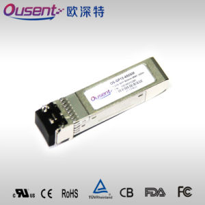 SFP module transceiver Gigabit SMF 1000Base ZX 1550nm 50Km singlemode Cisco comp