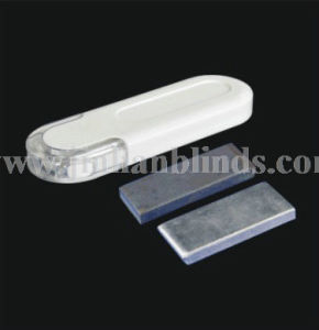 China Chain And Cord Weight For Vertical Blind Vertical