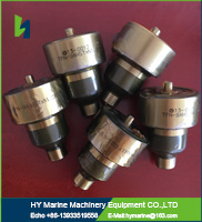 Needle Valve for Sulzer RTA52 Engine Spare Parts