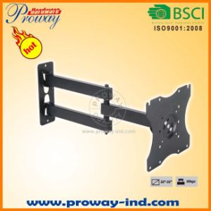 "Corner TV Bracket TV Wall Mount for Most 22""-32"" LED, LCD Tvs pictures & photos"