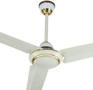 Ac Power 220v 230v Input Bldc Ceiling Fan