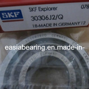 NSK NTN Taper Bearing for Motor Pump 30607 pictures & photos