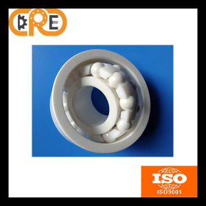 Ceramic Bearing pictures & photos
