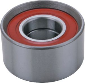 Auto Bearing Belt Tensioner and Pulley (SKF VKM81201)