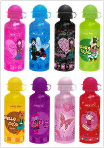 Water Bottle (C5601)