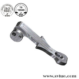 Steel Hot Forging Angle Clamp pictures & photos