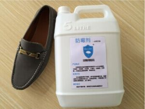 5L Friendly Antiseptic Agent Anti-Mold for Shoes