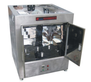 Hot Sales UV Aging Chamber pictures & photos