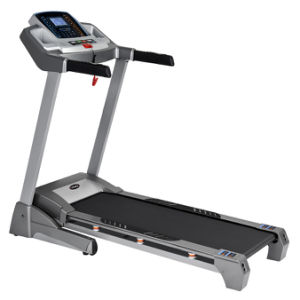 Motorized Home Use Treadmill (D03-4561)