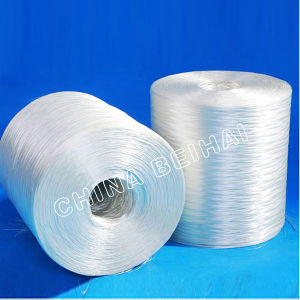 Fiberglass Direct Roving For Pultrusion
