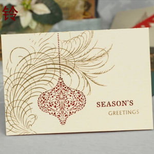 China factory price best selling paper cutting christmas greeting factory price best selling paper cutting christmas greeting cards m4hsunfo