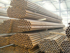 Steel Pipe for Using as Scaffold