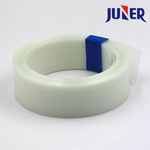 Glass Fiber Prepreg with 60%PP