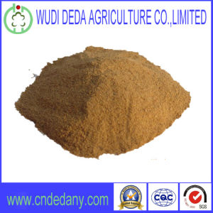 Feed Grade Meat Bone Meal Animal Feed pictures & photos