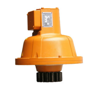 Construction Elevator Spare Part Anti Falling Safety Devices