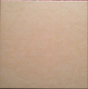 Ceramic Floor Tile 40*40cm (4A002)