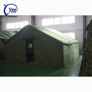 China Military Frame Tent, Military Frame Tent Wholesale