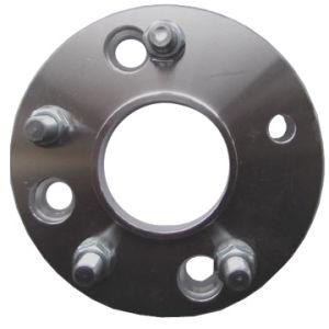 4 To 5 Lug Adapters >> China Conversion Adapter 4 Lug To 5 Lug China Wheel Adapter Atv