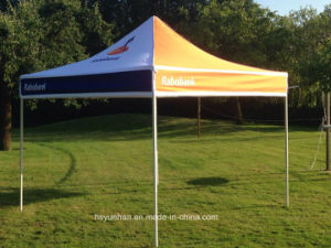 2016 Folding Tent Marquee Gazebo Canopy Outdoor Works Heavy Duty Tent pictures & photos