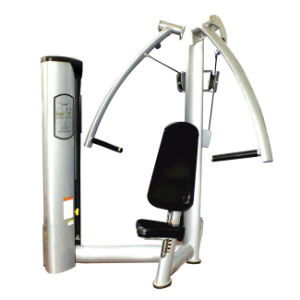 Ce Approved Freemotion Fitness Equipment for Fitness Club