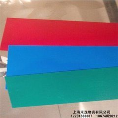 Thermal Insulation PPGI PPGL Color Steel Galvanized Steel Coil Roofing Sheet