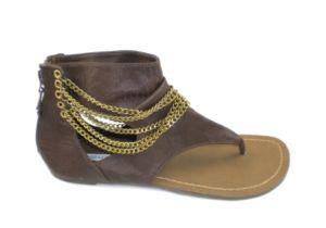 1a7de1e81d8950 China Flats Women Sandals - China Flats Women Sandals