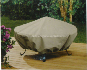 Firepit Cover (MS-G6003)
