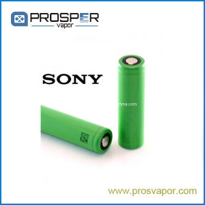 Sony Vtc Battery Sony 2100mAh 18650 Vtc Sony Vtc Battery