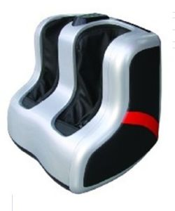 Calf and Foot Massager / Massager (MTL-FMQ-F)