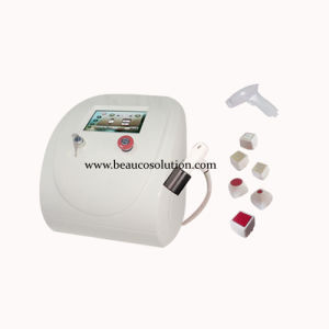 Shock Wave Therapy Equipment for Skin Care