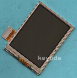 LTP350QV-E06 LTP350QV-E09 LCD Screen and Touch Screen Replacement