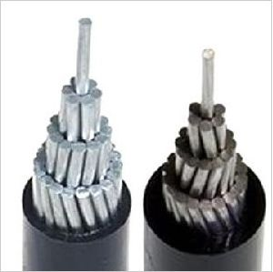 Single Core XLPE Cable