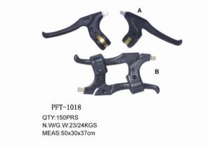 Bicycle Caliper Brake Bicycle Parts Bicycle Spare Parts (PFT-1018)