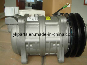 TM-31 Auto Air AC Compressor