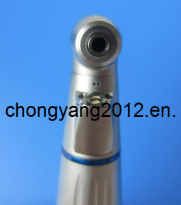 NSK LED Contra Angle Handpiece/NSK Dental Handpiece pictures & photos