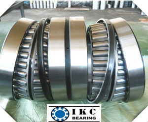 Lm247748dw/Lm247710/Lm247710d Four Row Taper Roller Bearing, Rolling Mill Bearing pictures & photos