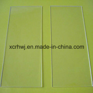 Cr 39 Anti Spatter Cover Lens for Welding, Spatglas Voorkant Cr-39 Lense, Cr39 Lens, Cr 39 Welding Cover Lense, Cr39 Welding Lense, Cr39 Protective Cover Lens