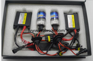 China new design v w kit xenon d s h xenon hid kit hid