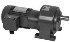 CH. Sz Horizontal 3-Phase (BRAKE) Motor for: Machinery pictures & photos
