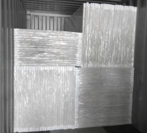 PP Corrugated Plastic Board pictures & photos