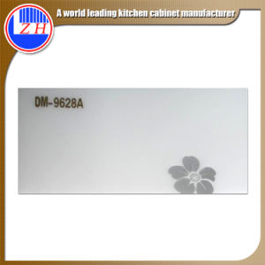 3m Acrylic Sheet for Kitchen Furniture pictures & photos
