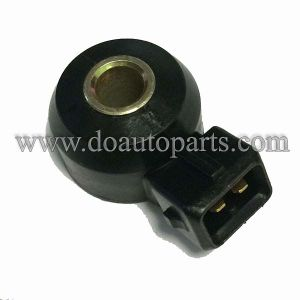 Knock Sensor 22060-30p00 for Nissan Merrie 479 pictures & photos